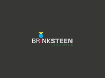De Brinksteen