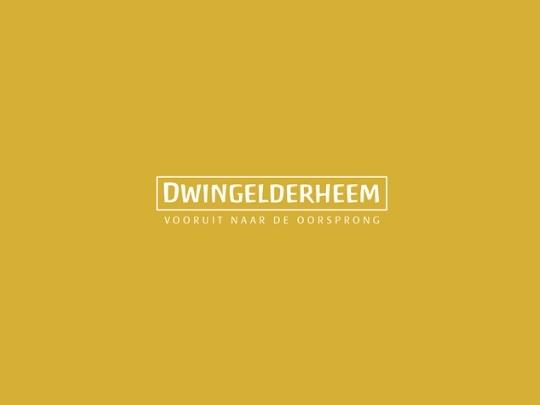 Dwingelderheem