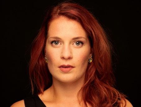 Hanna van der Gaag