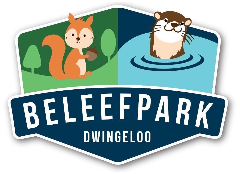 Beleefpark Dwingeloo