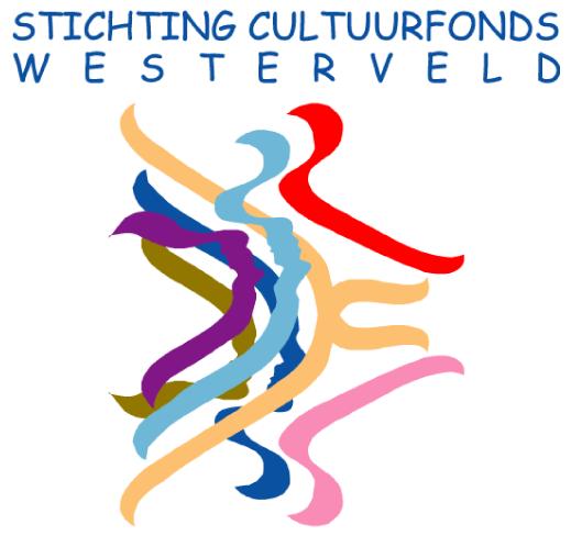 Cultuurfonds Westerveld