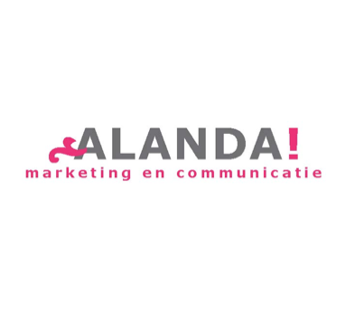 Alanda! marketing en communicatie